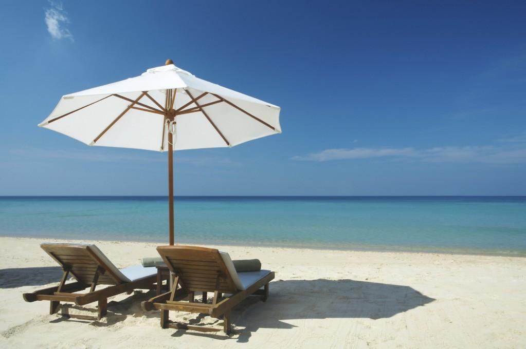 Vakantie annuleren